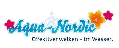 Aqua-Nordic Logo